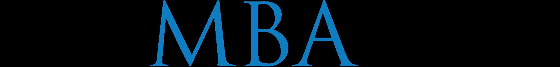 The MBA Tour