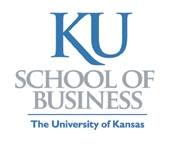 The University of Kansas School of Business