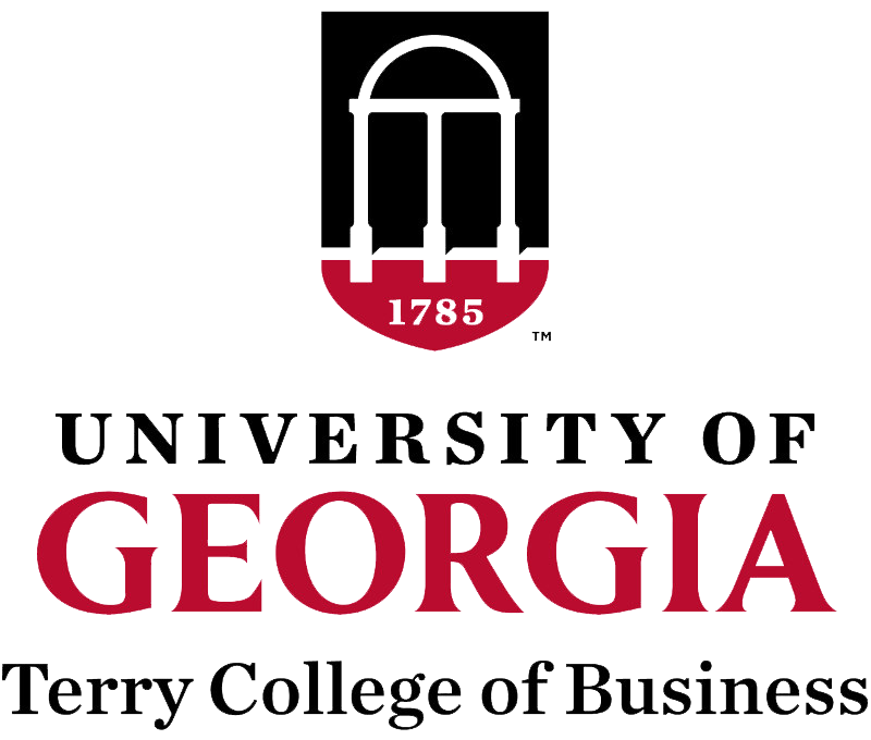 University of Georgia Terry College of Business