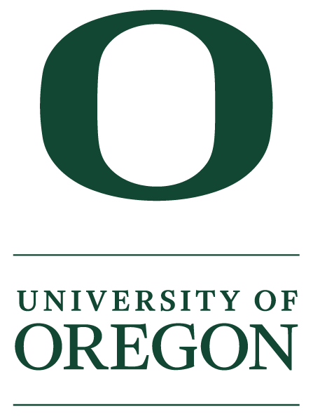 University of Oregon, Lundquist College of Business
