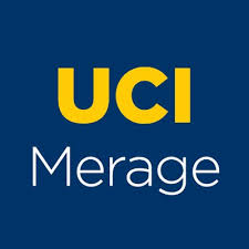 UCI Paul Merage School of Business