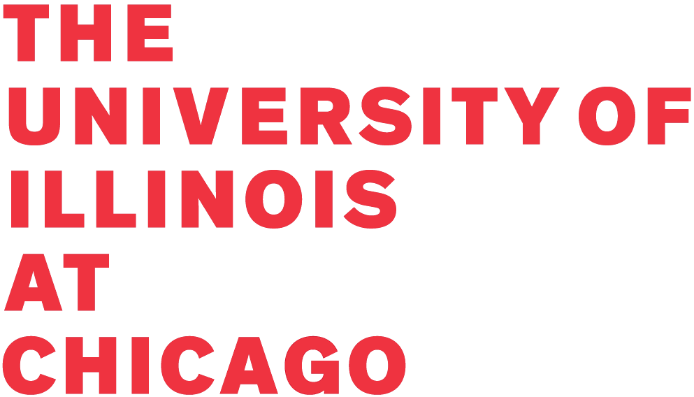 University of Illinois at Chicago College of Business