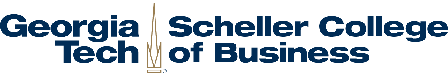 Georgia Tech Scheller College of Business