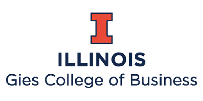 Gies College of Business University of Illinois