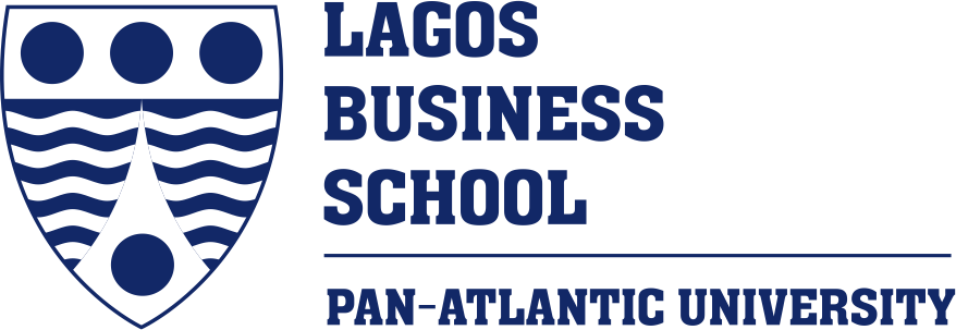 Lagos Business School
