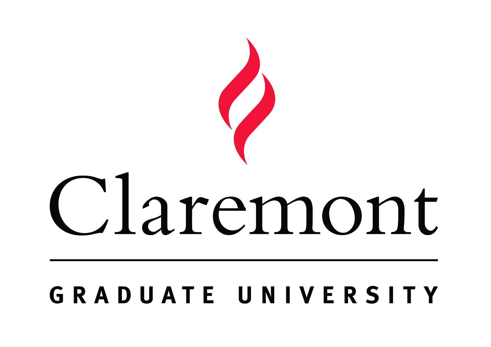 Drucker School of Management - Claremont Graduate University