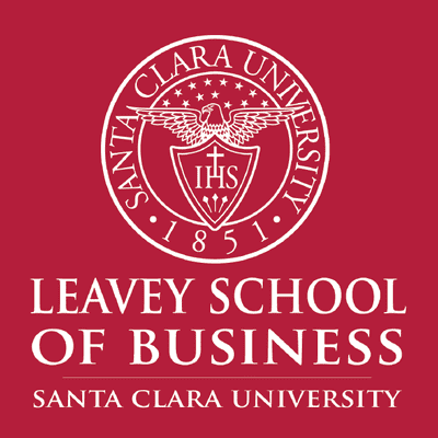 Santa Clara University - Leavey School of Business