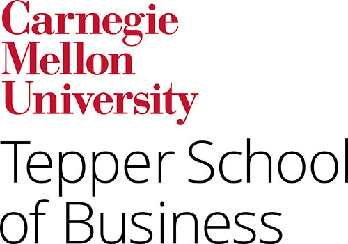 Tepper School of Business, Carnegie Mellon University