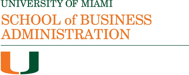 University of Miami, School of Business
