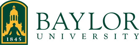 Baylor University | Hankamer School of Business