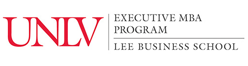 UNLV Lee Business School