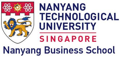Nanyang Business School