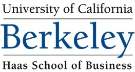 University of California, Berkeley - Walter A. Haas School of Business