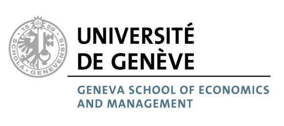 Geneva School of Economics and Management