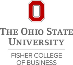 Fisher College of Business, The Ohio State University