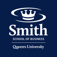 Smith School of Business @ Queen's University