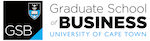 University of Cape Town Graduate School of Business - UCT GSB