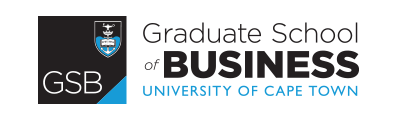University of Cape Town Graduate School of Business (UCT-GSB)