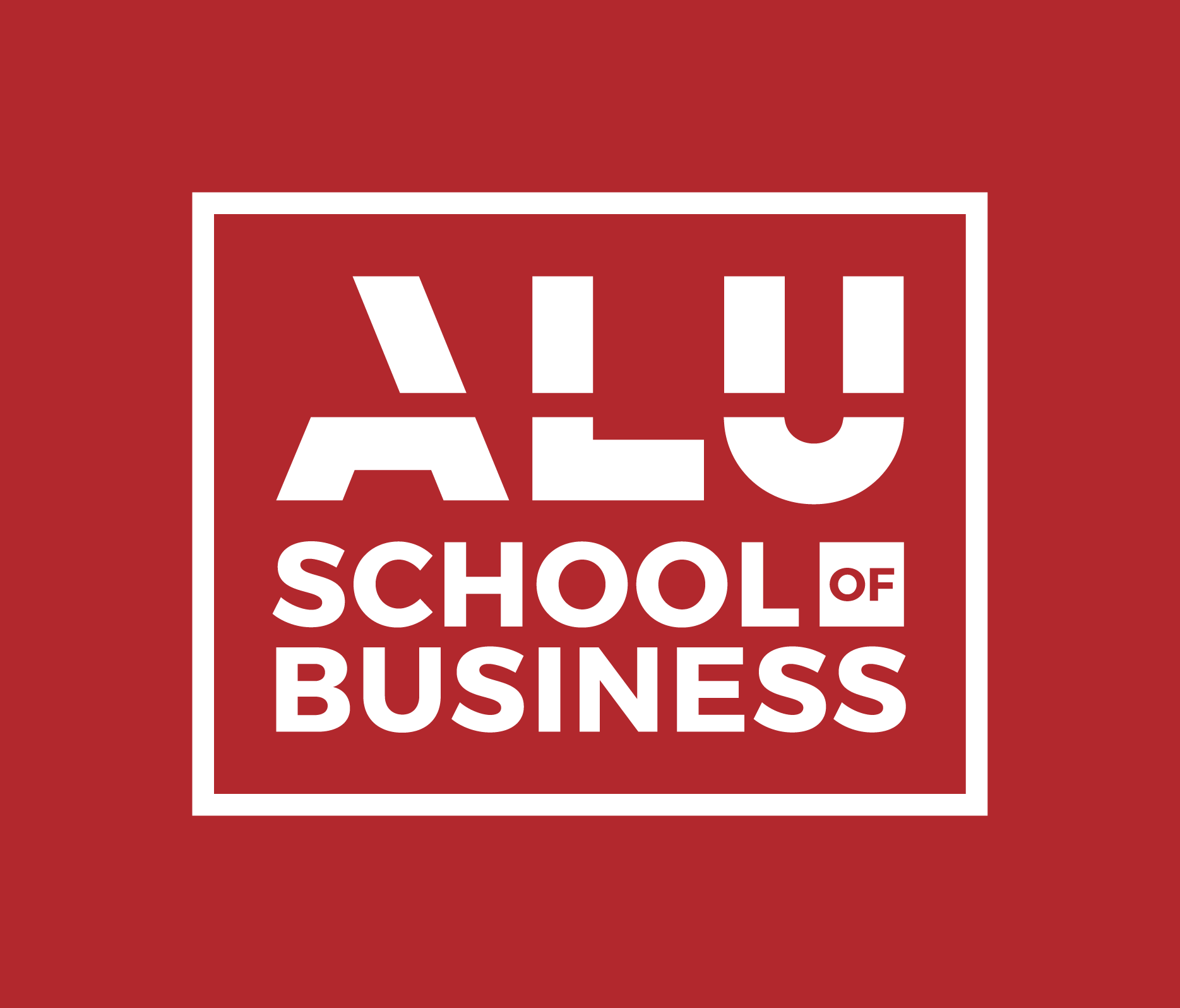 ALU School of Business