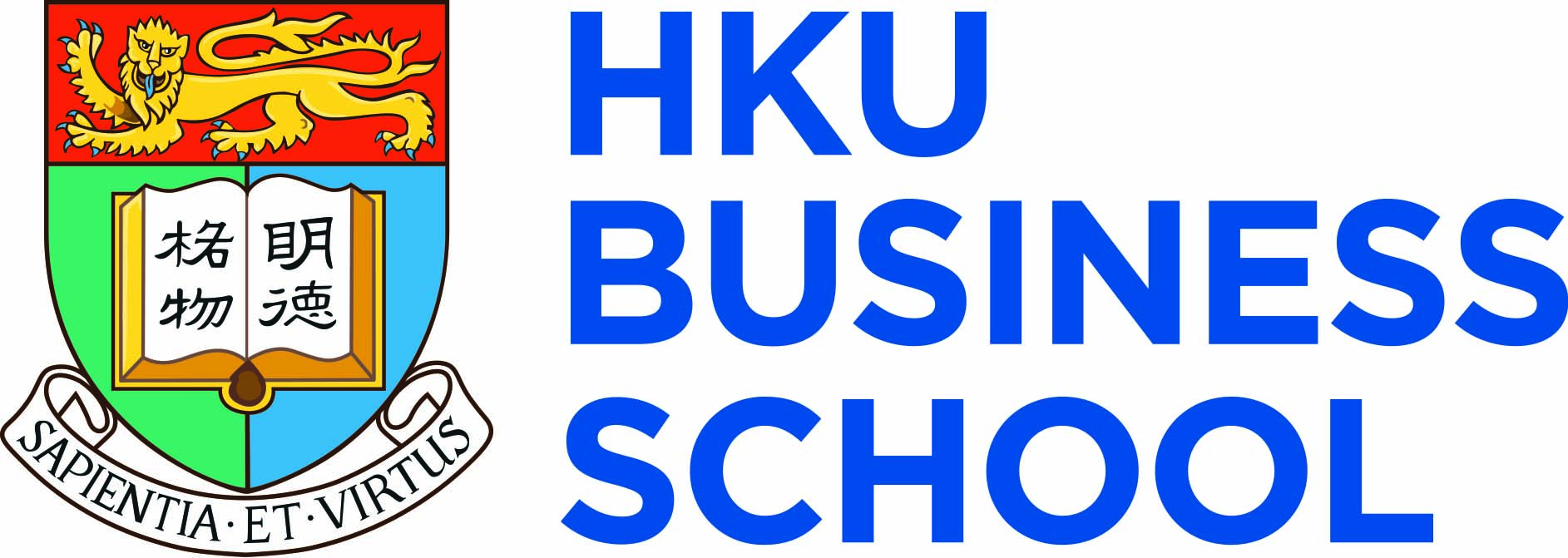 HKU, The University of Hong Kong