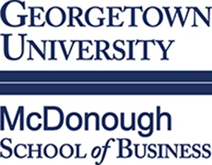 Georgetown University, McDonough School of Business